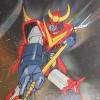無敵超人ザンボット3は切ない戦い!人間爆弾の恐怖が最大のトラウマ