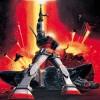 機動戦士ガンダムめぐりあい宇宙編が爆発的ヒットとなった理由とは?