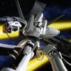 重戦機エルガイム ヘビーメタルの位置づけとドリーマーズの意味とは?