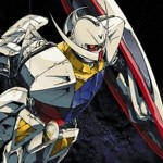 劇場版∀ガンダムI地球光II月光蝶は評価あるTV版より酷評な理由