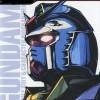 機動戦士ガンダム第2話ガンダム破壊命令は戦略的に描写した富野方式