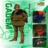 機動戦士ガンダム(ファーストガンダム)第3話から見える人間描写!