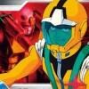機動戦士ガンダム第8話戦場は荒野が何故名エピソードの宝庫なのか?