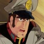 機動戦士ガンダム第29話ジャブローに散る!から見抜く本質的な部分