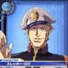 機動戦士ガンダム第31話は前フリだらけ?その意味深な人間描写とは