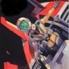 機動戦士ガンダム第43話脱出で読み取るニュータイプの大きな可能性